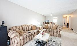 5615 Donovan Avenue, Burnaby, BC, V5E 2N4