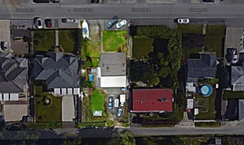 942 Stewart Avenue, Coquitlam, BC, V3K 2N6