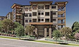 303-3535 146a Street, Surrey, BC