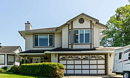 11558 Waresley Street, Maple Ridge, BC, V2X 9Z2