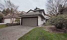 2032 Frames Court, North Vancouver, BC, V7G 2M7