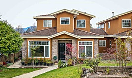 3871 Elmwood Street, Burnaby, BC, V5G 1R9