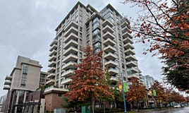 407-8160 Lansdowne Road, Richmond, BC, V6X 0A9