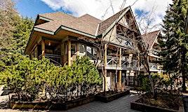 28-4375 Northlands Boulevard, Whistler, BC, V8E 1C3