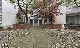 601-98 Tenth Street, New Westminster, BC, V3M 6L8