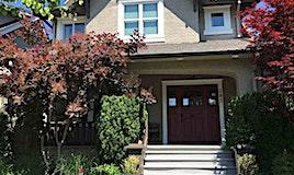 285 W 19th Avenue, Vancouver, BC, V5Y 2B6
