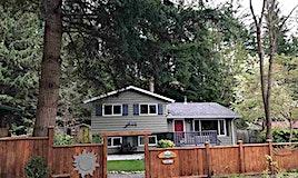 7634 Sechelt Inlet Road, Sechelt, BC, V0N 3A4