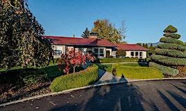 10335 Mcsween Road, Chilliwack, BC, V2P 6H5