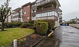 101-32033 Old Yale Road, Abbotsford, BC, V2T 2C8