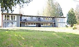12242 100a Avenue, Surrey, BC, V3V 2Y8