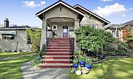 2517 William Street, Vancouver, BC, V5K 2Y3