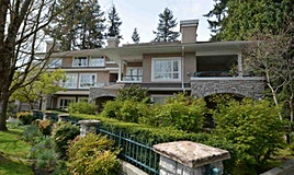 102-3151 Connaught Crescent, North Vancouver, BC, V7R 4X6