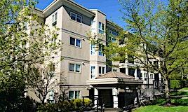 302-202 Mowat Street, New Westminster, BC, V3M 4B2