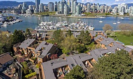 1069 Scantlings, Vancouver, BC, V6H 3N9