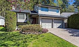 34855 Gleneagles Place, Abbotsford, BC, V2S 7G5