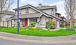 20237 94a Avenue, Langley, BC, V1M 3Z4