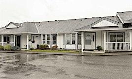 32-20554 118 Avenue, Maple Ridge, BC, V2X 0S3