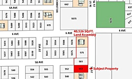 553 56 Street, Delta, BC, V4L 1Z5