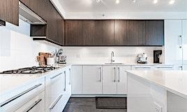 903-188 Agnes Street, New Westminster, BC, V3L 0H6