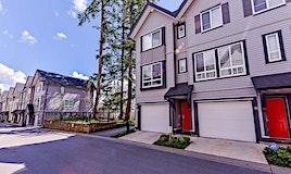 86-14555 68 Avenue, Surrey, BC, V3S 2A8