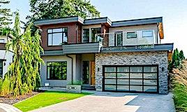 1502 Bishop Road, Surrey, BC, V4B 3K7