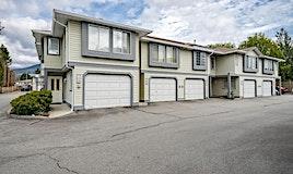107-750 Prairie Avenue, Port Coquitlam, BC, V3B 1R8