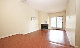 1307-13837 100 Avenue, Surrey, BC, V3T 5K9