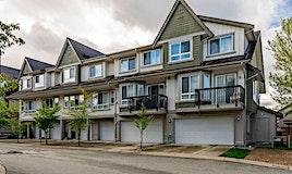 35-7155 189 Street, Surrey, BC, V4N 5S8