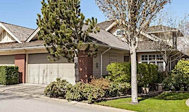 5-15450 Rosemary Heights Crescent, Surrey, BC, V3Z 0K1
