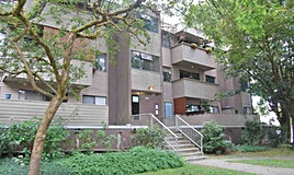 33-2431 Kelly Avenue, Port Coquitlam, BC, V3C 1Y3