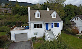 3271 Travers Avenue, West Vancouver, BC, V7V 1G5