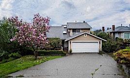 1278 Lansdowne Drive, Coquitlam, BC, V3E 1K6