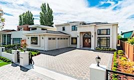 3360 Bentinck Place, Richmond, BC, V7C 4H4