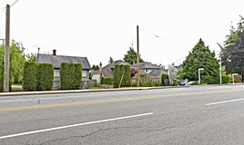6020 Williams Road, Richmond, BC, V7E 1K5