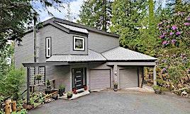 252 Stewart Road, West Vancouver, BC, V0N 2E0