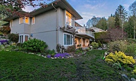 4798 Woodley Drive, West Vancouver, BC, V7S 3B1