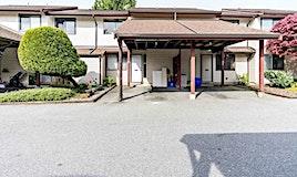 87-13880 74 Avenue, Surrey, BC, V3W 7E6
