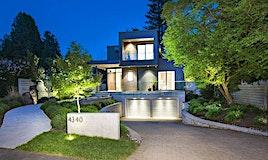 4340 Stearman Avenue, West Vancouver, BC, V7W 1B5