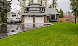 22599 136 Avenue, Maple Ridge, BC, V4R 2P7