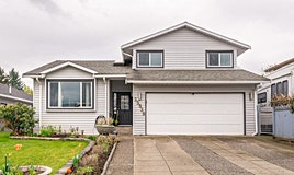 33530 Northview Place, Abbotsford, BC, V2S 6P4