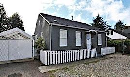 21314 Dewdney Trunk Road, Maple Ridge, BC, V2X 3G3