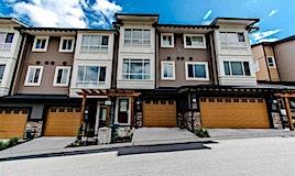 13-23986 104 Avenue, Maple Ridge, BC, V2W 0G8