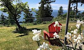 7811 Redrooffs Road, Secret Cove, BC, V0N 1Y1