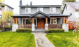 774 E 9th Street, North Vancouver, BC, V7L 2B9