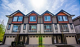20-6378 142 Street, Surrey, BC, V3X 1B8