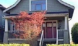1570 W 64th Avenue, Vancouver, BC, V6P 2N9