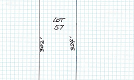 LOT 57 Gulfview Road, Pender Harbour Egmont, BC, V0N 2H0