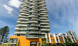 1503-13303 Central Avenue, Surrey, BC, V3T 0K6