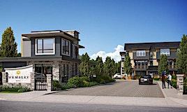 44-4991 No. 5 Road, Richmond, BC, V6X 2V5
