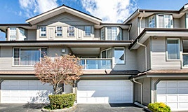 103-2880 Panorama Drive, Coquitlam, BC, V3E 2W4